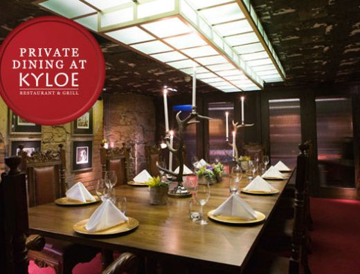Kyloe_private_dining_room