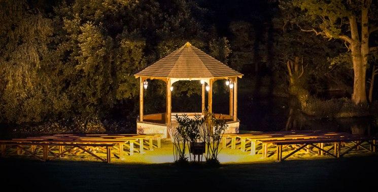 Lythe Hill Hotel - Weddings2
