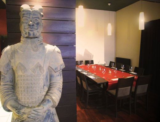 Dragon-I-Glasgow-Private-Dining
