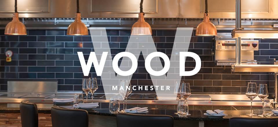 Wood Restaurant Manchester