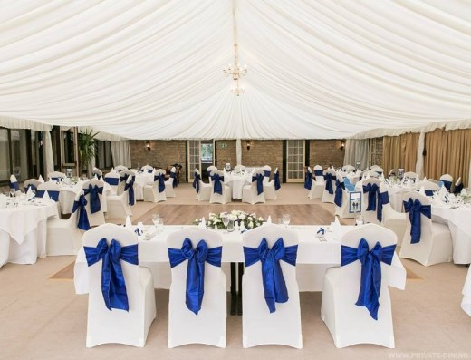 Sibson Inn Wedding Venue Peterborough