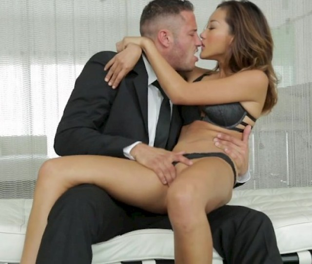 Asian Sexy Babe Alina Li Gets Fucked Really Hard Private Hot Nude Girls Sexy Babes Hd Porn Videos
