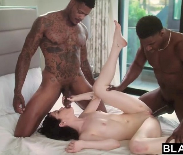 Hot Teen Gets Banged By Two Muscular Black Males Private Hot Nude Girls Sexy Babes Hd Porn Videos