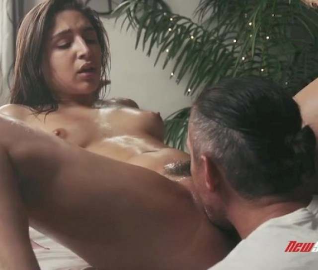 Extremely Hot Abella Danger Having Sensual Massage Ended With Sex Private Hot Nude Girls Sexy Babes Hd Porn Videos