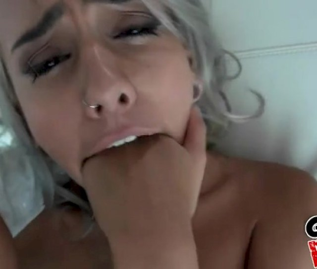 Pov Hardcore Fuck With Perfect Blonde Teen From Gfrevenge Private Hot Nude Girls Sexy Babes Hd Porn Videos