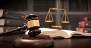 ontario-lawyers