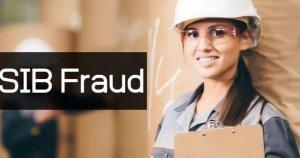 WSIB-frauds