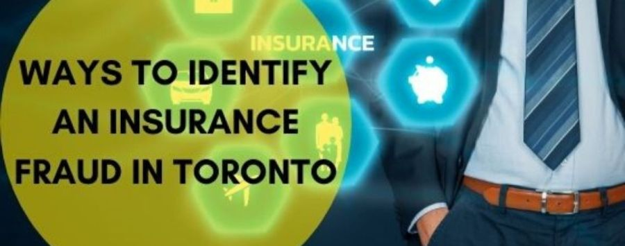 Insurance fraud in toronto-1