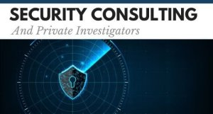 security-consulting