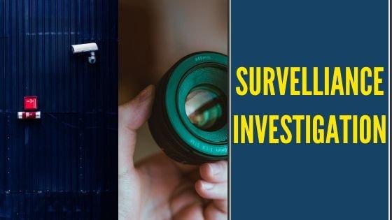 survelliance-investigation