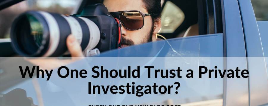 private-investigation-services