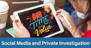 social-media-investigation