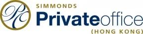 simmonds-hk-logo