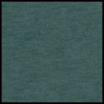 Heavy Forest Green