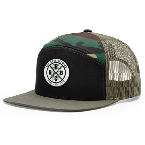 RedRockBrewing_CrossPatch_H473_Camo