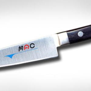 Pro Paring Knife, 125mm