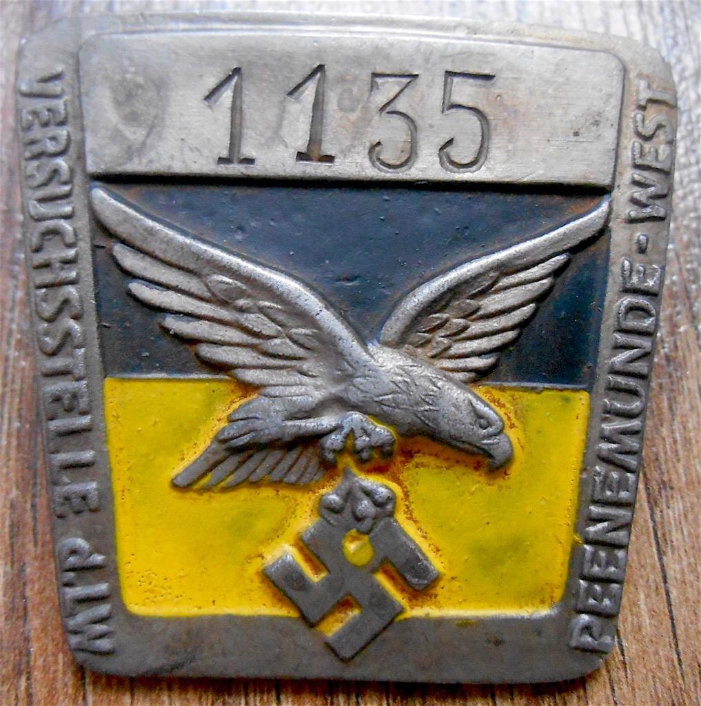 Ww2 German Nazi