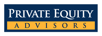 Private Equity Advisors