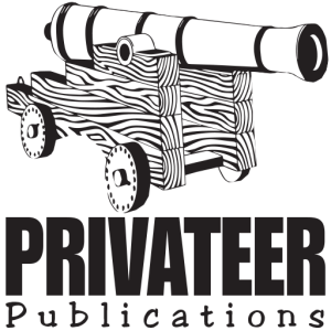 Privateer Publications | Responsible Information About Firearms, Shooting & Self Defense