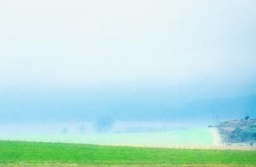 landscape-in-pastel