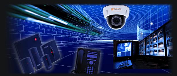 Security 88 Tampa