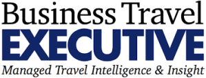 Business traveler guide to private jet cards