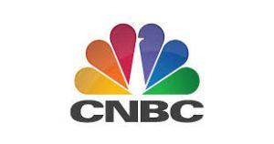 CNBC Private Jet Membership Guide
