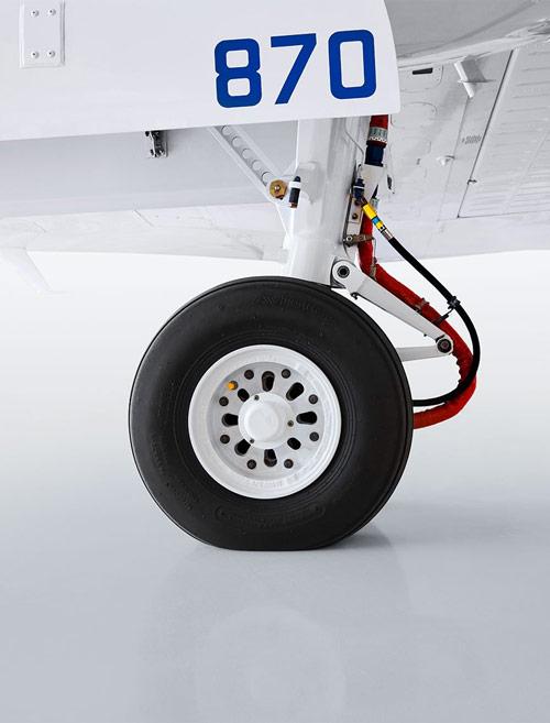 wheels-vertical