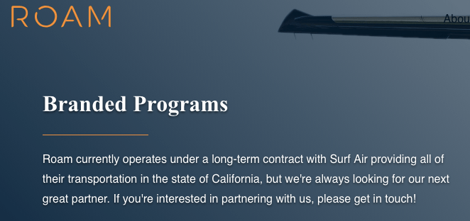 Roam Surf Air Encompass private jet membership flights.png