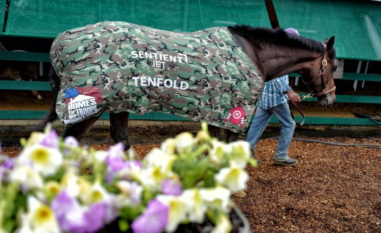 tenfold walks credit Jon Kral_preview