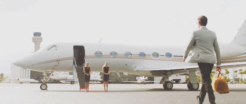 JetSmarter