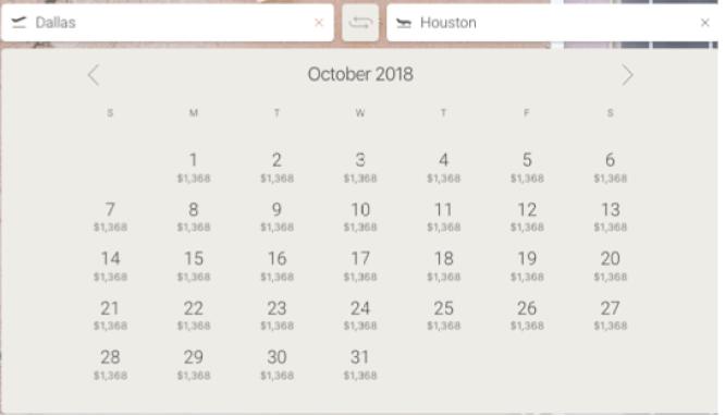 Screen Shot 2018-09-12 at 2.15.44 PM
