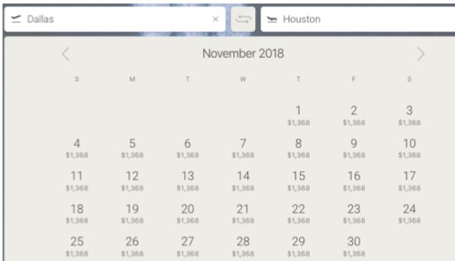 Screen Shot 2018-09-12 at 2.16.19 PM
