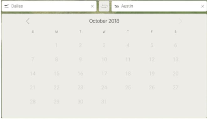 Screen Shot 2018-09-12 at 2.27.29 PM