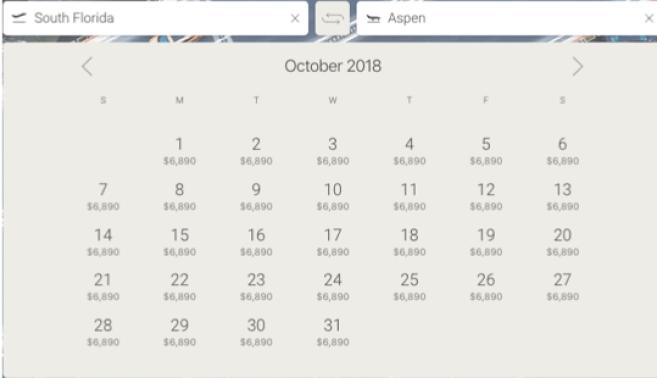 Screen Shot 2018-09-12 at 2.57.35 PM