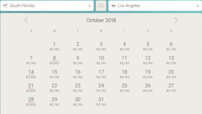 Screen Shot 2018-09-12 at 3.13.59 PM.png