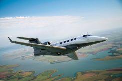 Embraer Phenom 300 price
