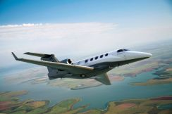 Embraer Phenom 300 price