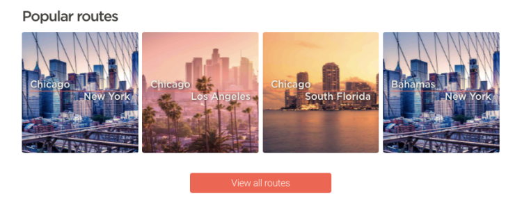 JetSmarter Most Popular Routes.png