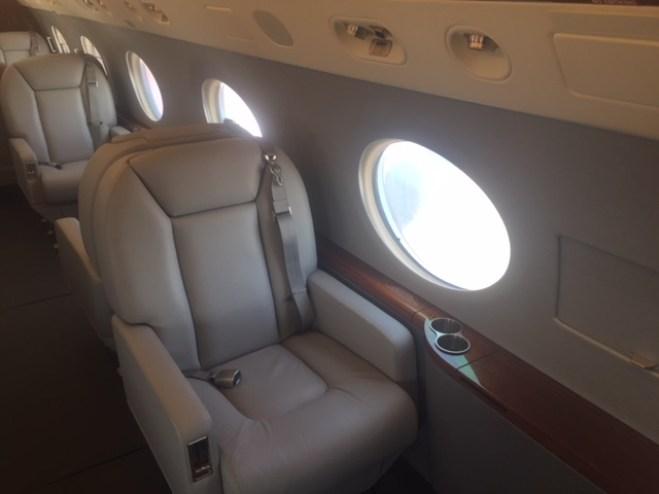 Sentient Jet pricing