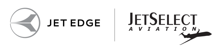 Jet Edge private jet charters rentals