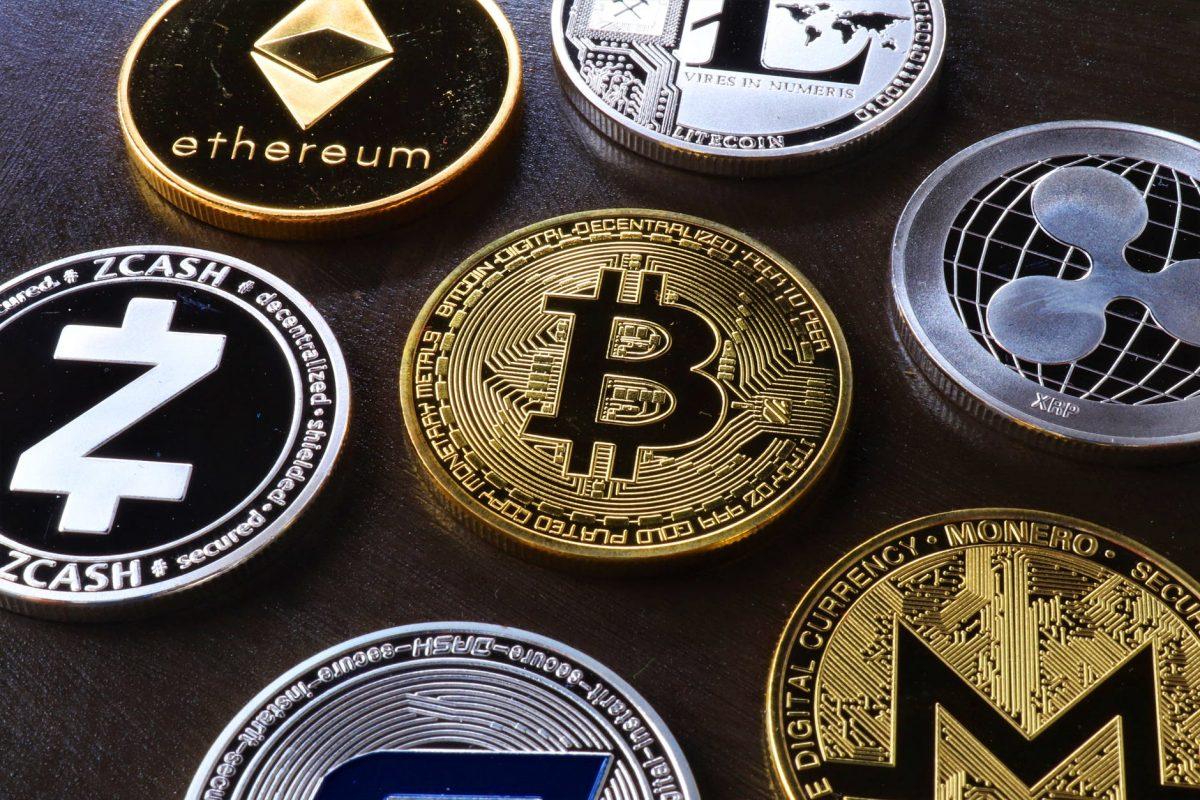 FlyExclusive cryptocurrency