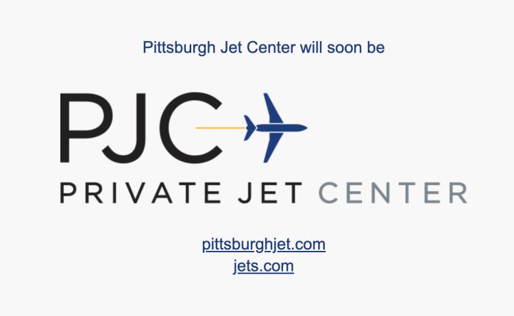 Private Jet Center