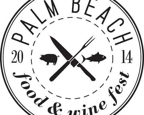 Upcoming Palm Beach Events Range from Epicurean to Equestrian