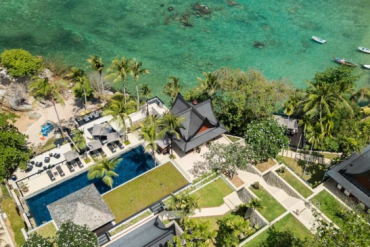Why Private Villa Rentals are the Ultimate Accommodation Choice Beyond the Pandemic