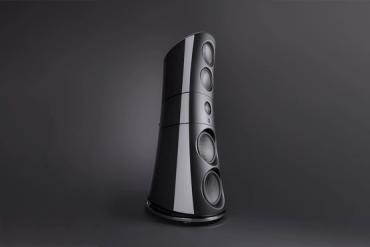 $750,000 Speakers