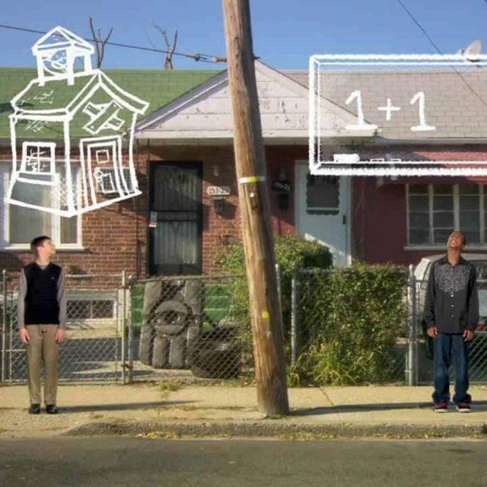 Freakonomics (2010)
