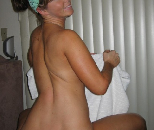 Now Im More Of A Boob Guy But I Love The Ass On This Sexy Milf Shes Pretty Cute Too And I Love That Shes Confident Enough To Let Someone Take Naked