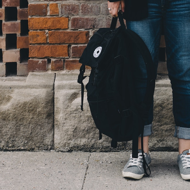 College Prep: Six Tips Before They Go