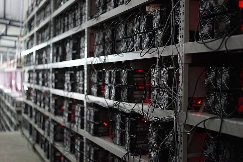 dionice poput bitcoina u koje treba ulagati prosječno kripto ulaganje